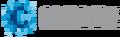 Comarex logo