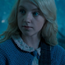 HP5LunaLovegood