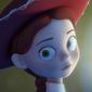 Jessie - Toy Story 3 - Remake