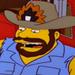 Los simpson personajes episodios 10 17.5