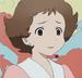 Maestra (Tenkai Knights