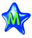 Magic Kids (2001-2003)