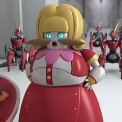 Mamibot en <a href=