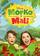 Morko y Mali