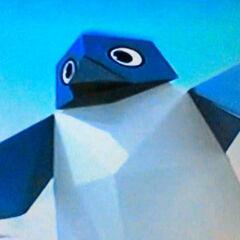 Pingüino 2 también en <a href=
