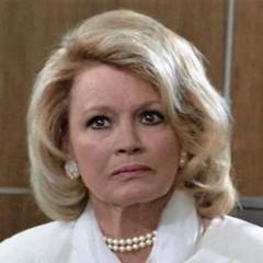 Ingrid Tyson (<a href=