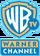 Warner channel 2001-2005 logo