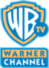 Warner channel 2001-2005 logo