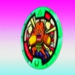 YKWLP-MedallaCapicachas