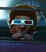 3DMovieBoy EFPE