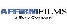 AFFIRM-Films CWFF 2019-02-27