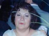 Araceli de León