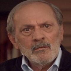 Burhan Evliyaoğlu en <a href=