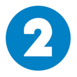 Canal 2 TCS