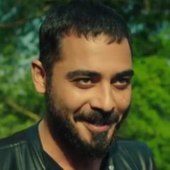 Seyhan Demir en <a href=