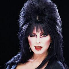 Elvira en <a href=