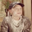 Gavin Stone niño