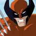 HXE-Wolverine
