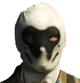Líder de la Septima Caballeria - Watchmen