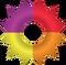 Logotipo de El Trece (Argentina)