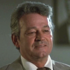 Alcalde Larry Vaughn(<a href=