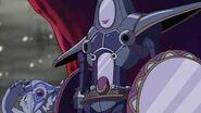 Mercurymon admite que los niños elegidos han comprendido el poder de los Digimon - Latino