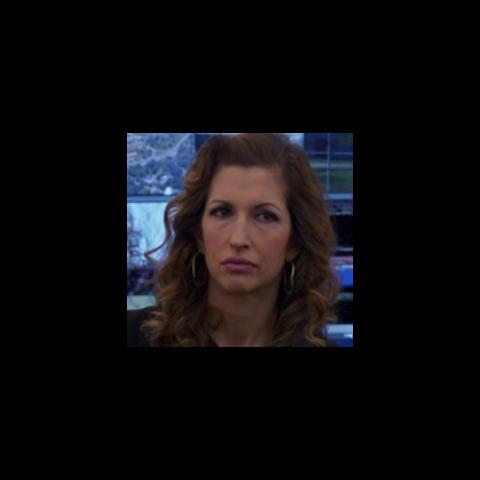 Natalie Figueroa (