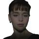 Qi'ra - Han Solo pelicula