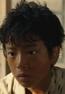 RK3-YahikoMiyojin-01