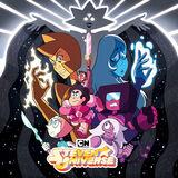 Steven Universe: Cambia de parecer