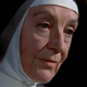 The Nun's Story (1959) - Hna William