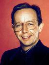 Willie Tanner