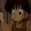 Yasukichi niño