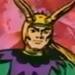 1966-Loki