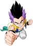 258px-Gotenks Base