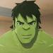 ADH-Hulk