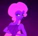 Afrodita animada