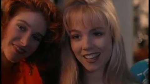 Beverly Hills 90210 serie - latino
