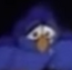 Blue Bird (Ep6-S2) MB