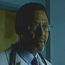 Dr. anderson gotham