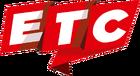 ETC TV 2015