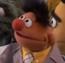 Ernie TMTM