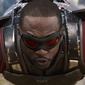 Falcon-AvengersIW