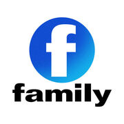 Family channel logo 2017