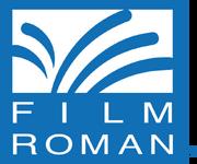 Film Roman logo