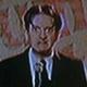 GW - Joey McCobb