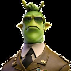 General Grawl en <a href=