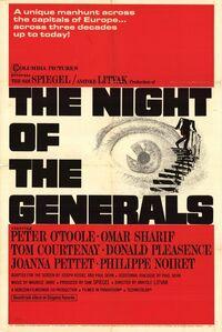 Generali-poster2