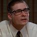 George McFly 80s VAF