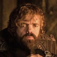 Tyrion Lannister en <a href=